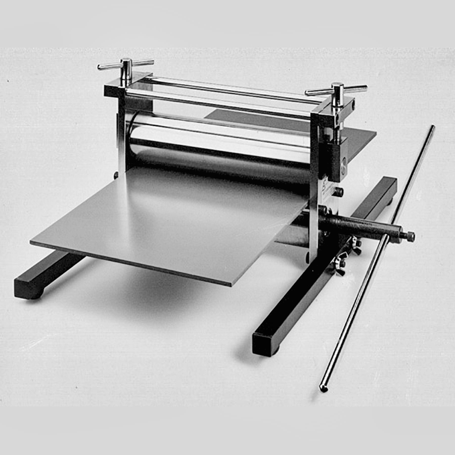 New etching press EP2412 for sale